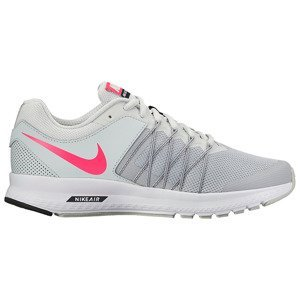 buty do biegania damskie NIKE AIR RELENTLESS 6 / 843882-009