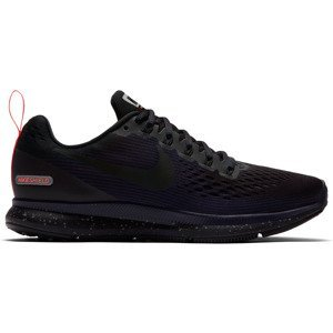 buty do biegania damskie NIKE AIR ZOOM PEGASUS 34 SHIELD / 907328-001