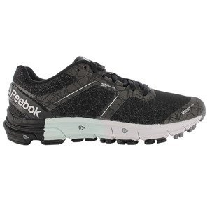 buty do biegania damskie REEBOK ONE CUSHION 3.0 NITE / AR2821