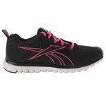 buty do biegania damskie REEBOK SUBLITE ESCAPE MT / V66976