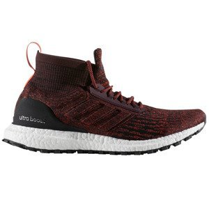 buty do biegania męskie ADIDAS ULTRA BOOST ALL TERRAIN / S82035