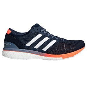 buty do biegania męskie ADIDAS adiZERO BOSTON BOOST 6 / BB6412