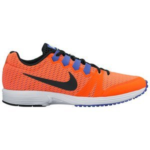 buty do biegania męskie NIKE AIR ZOOM SPEED RIVAL 5 / 831706-800