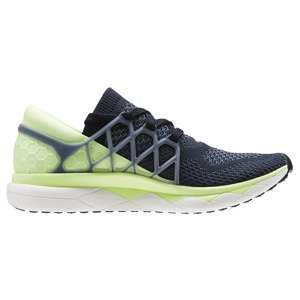 buty do biegania męskie REEBOK FLOATRIDE RUN ULTRAKNIT / BS8128