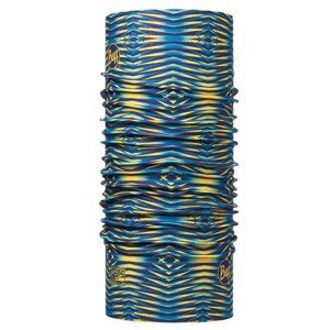 chusta do biegania BUFF HIGH UV PROTECTION BUFF FUSS MULTI / 113616.555.10