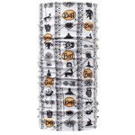 chusta do biegania BUFF ORIGINAL BUFF PROCLAIM / 107878