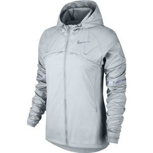 kurtka do biegania damska NIKE SHIELD JACKET / 855643-043