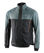 kurtka do biegania męska NEWLINE IMOTION CROSS JACKET / 11146-616