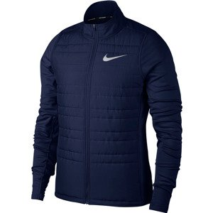 kurtka do biegania męska NIKE FILLED ESSENTIAL JACKET / 856896-429
