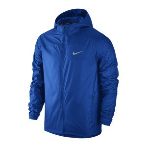 kurtka do biegania męska NIKE SHIELD FULL ZIP JACKET / 800492-452