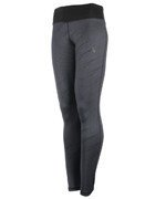 legginsy damskie ADIDAS BASICS LONG TIGHT / AY6227