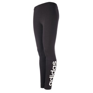 legginsy damskie ADIDAS ESSENTIALS LINEAR TIGHT / S97155
