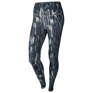 legginsy damskie NIKE POWER LEGEND TRAINING TIGHT / 833727-010