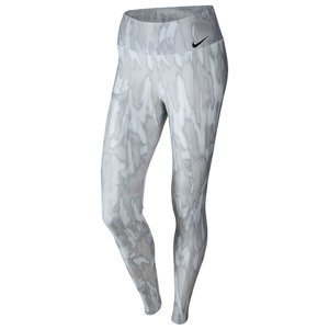 legginsy damskie NIKE POWER LEGEND TRAINING TIGHT / 833727-043