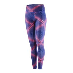 legginsy damskie PUMA ALL EYES ON ME TIGHT / 514491-03