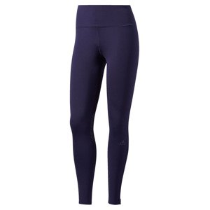 legginsy do biegania damskie ADIDAS SUPERNOVA LONG TIGHTS / BR6735