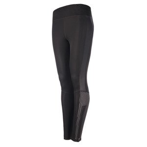legginsy do biegania damskie ADIDAS SUPERNOVA LONG TIGHTS / S94423