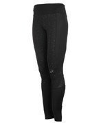 legginsy do biegania damskie ASICS LITE-SHOW TIGHT / 129963-0904