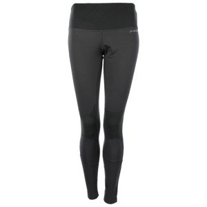 legginsy do biegania damskie BROOKS SEATTLE TIGHT / 220998001