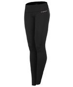 legginsy do biegania damskie BROOKS URBAN RUN TIGHT / 220887001