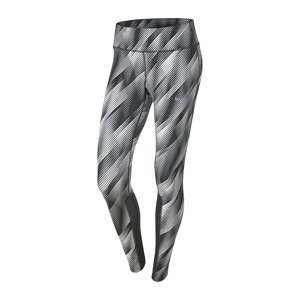 legginsy do biegania damskie NIKE POWER EPIC RUNNING TIGHT / 831650-100