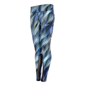 legginsy do biegania damskie NIKE POWER EPIC RUNNING TIGHT / 831650-499