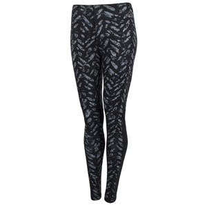 legginsy do biegania damskie REEBOK RUNNING ESSENTIALS TIGHT / B47107