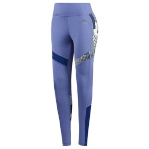 legginsy do biegania damskie  REEBOK RUNNING ESSENTIALS TIGHT / BQ5541