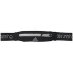 pas do biegania ADIDAS RUN BELT / AA2242