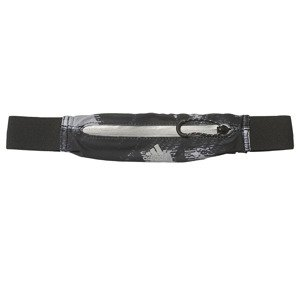 pas do biegania ADIDAS RUN GRAPH BELT / S96360