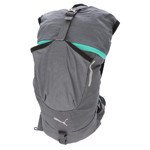plecak do biegania PUMA PERFORMANCE NIGHTCAT BACKPACK / 072807-01