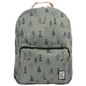 plecak sportowy THE PACK SOCIETY CLASSIC BACKPACK / 171CPR702.74