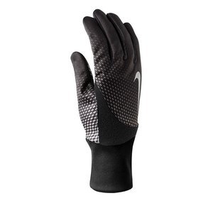 rękawiczki do biegania męskie NIKE ELEMENT THERMAL RUN GLOVES / NRGB2020