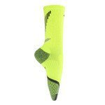 skarpety do biegania NIKE ELITE CUSHIONED CREW (1 para) / SX4851-710