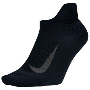 skarpety do biegania NIKE ELITE LIGHT WEIGHT RUNNING (1 para) / SX5193-010