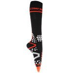 skarpety kompresyjne COMPRESSPORT FULL SOCKS V2 (1 para) / RUCS-0025