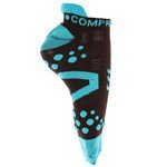 skarpety kompresyjne COMPRESSPORT RUN PRO RACING SOCKS 3D. DOT LOW-CUT (1 para) / RUCS-0019