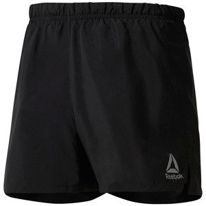 spodenki do biegania męskie REEBOK ONE SERIES PERFORMANCE SHORT 3IN / CF8790