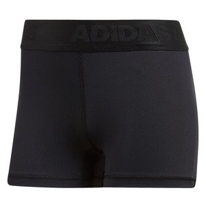 spodenki sportowe damskie ADIDAS ALPHASKIN SHORT TIGHT/ CD9757