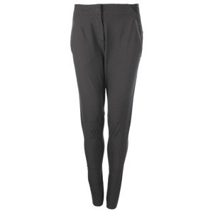 spodnie do biegania damskie BROOKS PURE PROJECT SHELTER PANT / 220793001