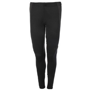 spodnie do biegania męskie NEWLINE BLACK WING WIPER TIGHTS / 78302-060