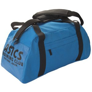 torba sportowa ASICS TRAINING ESSEN GYMBAG / 127692-8154