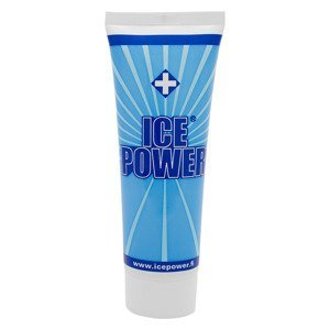 żel chłodzący  ICE POWER COLD GEL 75 ml
