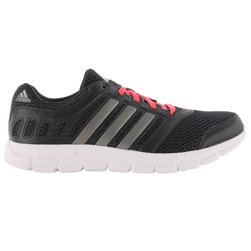 74fb335a13fef buty do biegania damskie ADIDAS BREEZE 101 2 / AF5345 | runnersclub ...