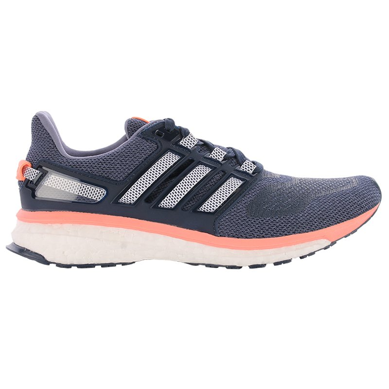 adidas energy boost damskie