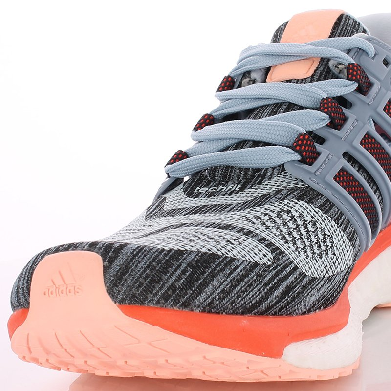 buty adidas energy boost
