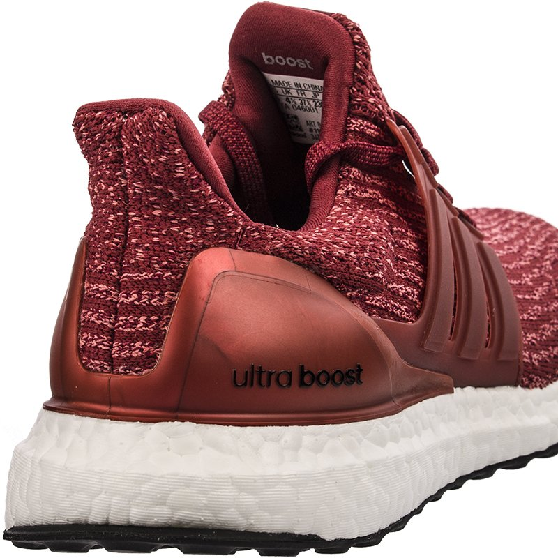 best value c1ff8 23a15 buty-adidas-ultraboost-uncaged-x-parley-icey-blue-cp9686-59537e0ead73d