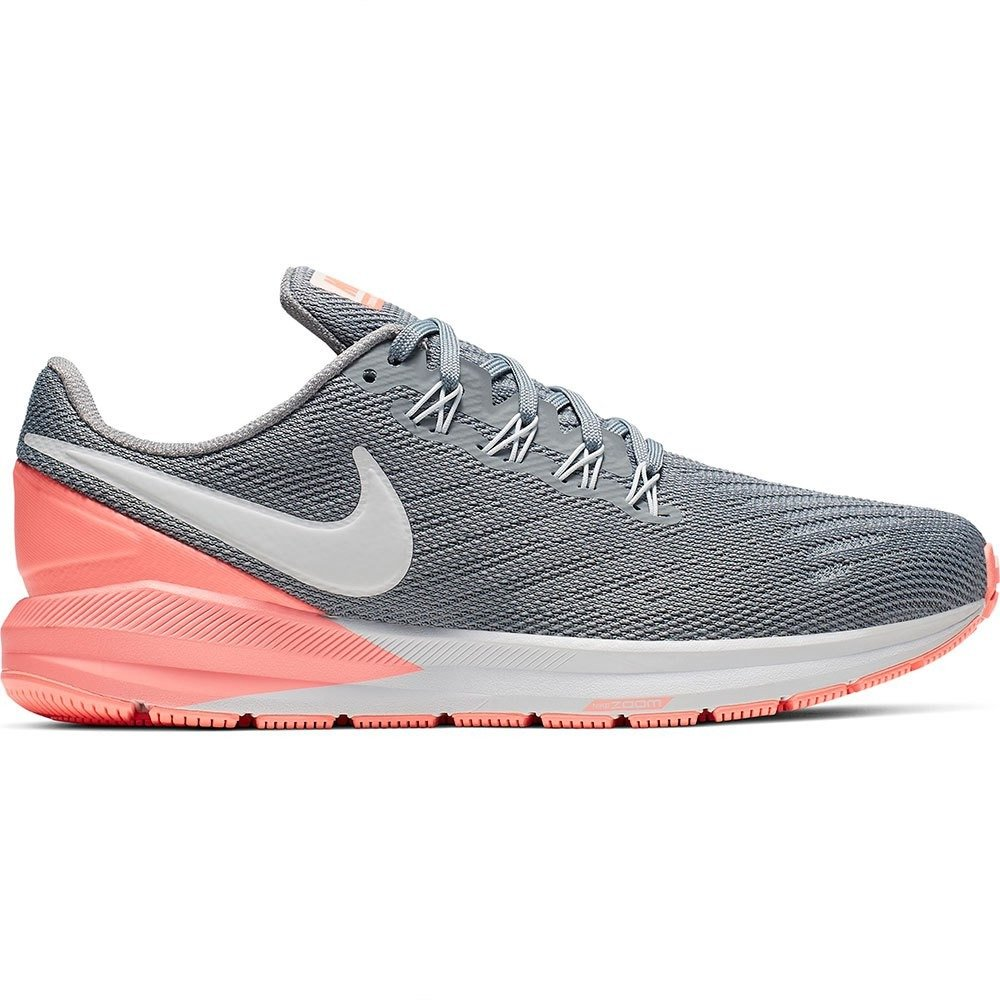 Damskie buty do biegania Nike Air Zoom Structure 22