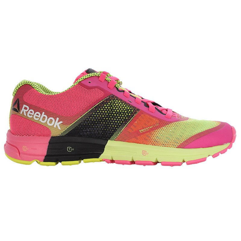 buty do biegania damskie REEBOK ONE CUSHION 2.0 M43834