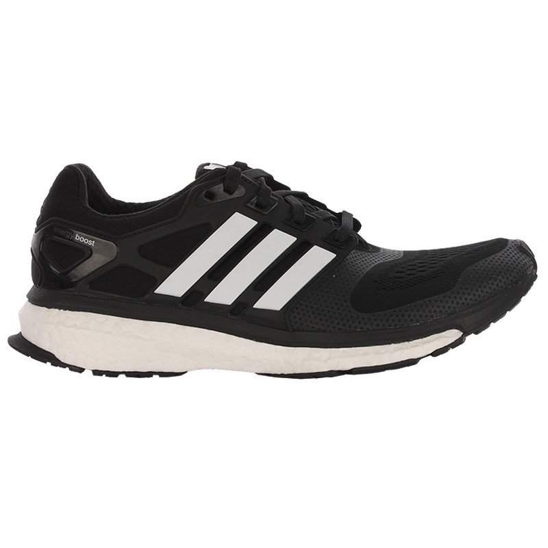 buty adidas boost energy